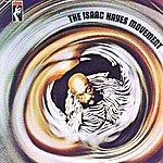 Isaac Hayes The Isaac Hayes Movement