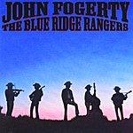 John Fogerty The Blue Ridge Rangers