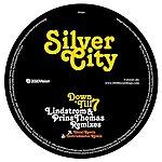 Silver City Down Til 7 (2-Track Remix Single)