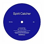 Spirit Catcher Sweetdeal/Time Emulator