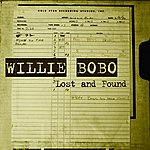 Willie Bobo Lost & Found