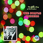 The Staple Singers The 25th Day Of December