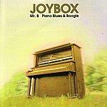 Mr. B. Joybox