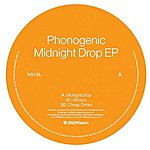 Phonogenic Midnight Drop (3-Track Maxi-Single)