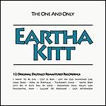 Eartha Kitt The One And Only Eartha Kitt