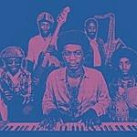 Herbie Hancock Head Hunters (4-Track Maxi-Single)