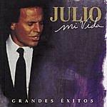 Julio Iglesias Mi Vida: Grandes Exitos