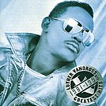 Luther Vandross Greatest Hits 1981-1995
