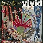 Living Colour Vivid