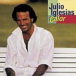 Julio Iglesias Calor