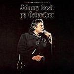 Johnny Cash At Osteraker Prison (Live)