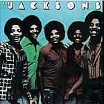 The Jacksons The Jacksons