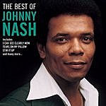 Johnny Nash The Best Of