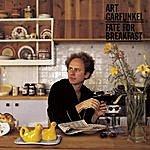 Art Garfunkel Fate For Breakfast