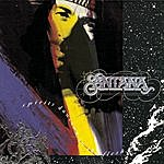 Santana Spirits Dancing In The Flesh