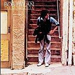 Bob Dylan 3 CD Slipcase