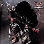 Stevie Ray Vaughan & Double Trouble In Step