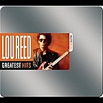 Lou Reed Steel Box Collection - Greatest Hits