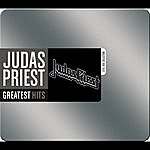 Judas Priest Steel Box Collection: Greatest Hits