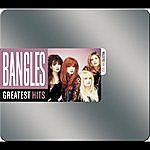 The Bangles Steel Box Collection: Greatest Hits