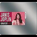 Janis Joplin Steel Box Collection: Greatest Hits