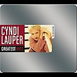 Cyndi Lauper Steel Box Collection - Greatest Hits