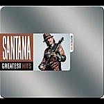 Santana Steel Box Collection: Greatest Hits