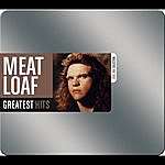 Meat Loaf Steel Box Collection: Greatest Hits