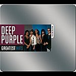 Deep Purple Steel Box Collection: Greatest Hits