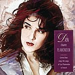 Celine Dion Celine Dion Sings The Songs Of Luc Plamondon