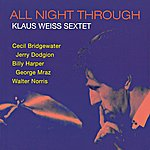 Klaus Weiss Orchestra All Night Through