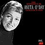 Anita O'Day The Essential Anita O'Day Collection