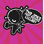 The Jinks Lullaby (4-Track Maxi-Single)