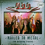 Udo Nailed To Metal