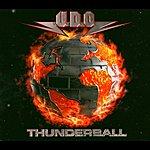 Udo Thunderball