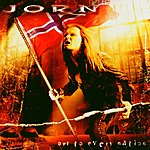 Jorn Out To Every Nation