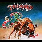Tankard Beast Of Bourbon (Bonus Track)