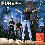 Pure Inc. Pure Inc.