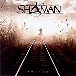 Shaman Reason