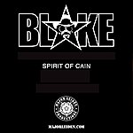 Blake Spirit Of Cain (Single)