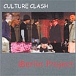 The Berlin Project Culture Clash