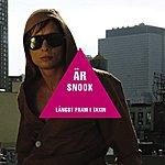 Snook Längst Fram I Taxin (3-Track Maxi-Single)