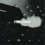 Statemachine I'm In Love (5-Track Maxi-Single)