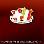 Philippe Rochard Tzunami (3-Track Maxi-Single)