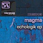 Ma-g-ma Echologik EP