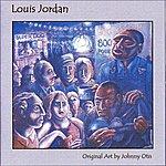 Louis Jordan Pioneers of Rhythm & Blues, Vol.1