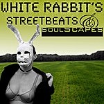 White Rabbit Streetbeats & Soulscapes