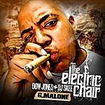 G. Malone Dow Jones & DJ Skee Present G. Malone: The Electric Chair