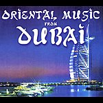 Ethnophonic Ensemble Oriental Music From Dubai