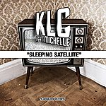 KLC Sleeping Satellite (9-Track Maxi-Single)